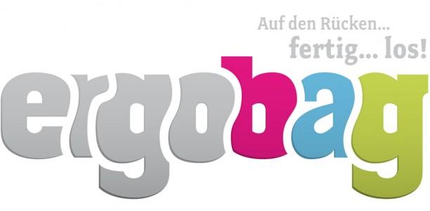 Ergobag – der Grundschulrucksack