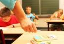 Den Schulalltag spielend bewältigen