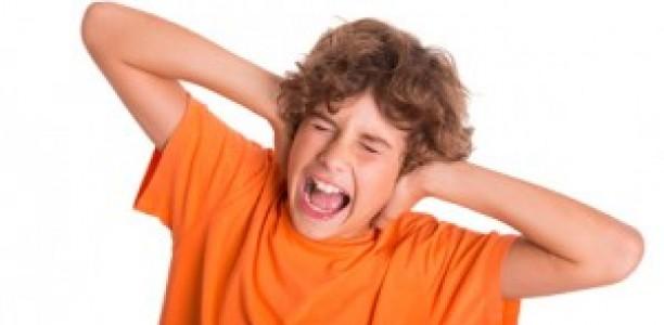 Was tun bei Sprachstörungen meines Kindes