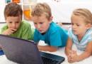 Internetbekanntschaften bei Kindern – worauf Sie achten müssen?