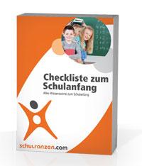 ebook_schulranzen