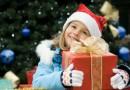 Die besten Nikolausgeschenke