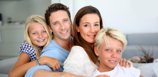 Ein Familienrat ist sinnvoll, hier die wichtigsten Regeln