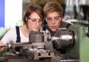 Was bringt ein Schülerpraktikum, was sollte man beachten