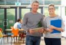 Warum das Eltern – Lehrer – Gespräch so wichtig ist