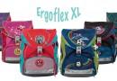 DerDieDas Ergoflex XL – da ist mehr drin
