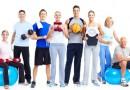 Warum ist die richtige Sportbekleidung so wichtig?