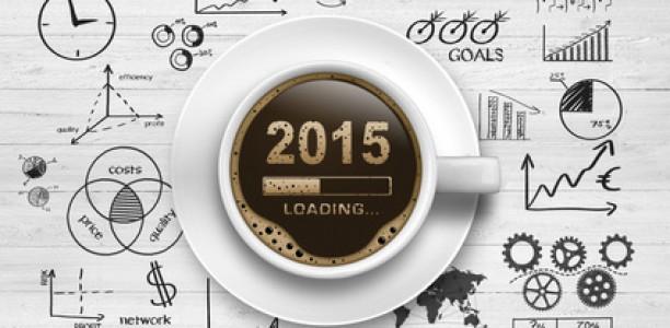Die guten Vorsätze…nächstes Jahr mach ich's wirklich