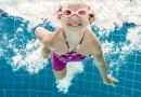 Wie wichtig sind Hobbys für Kinder?