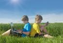 Facebook, Twitter und Co. – verantwortungsvoller Umgang mit sozialen Netzwerken für Kinder und Jugendliche
