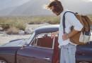 Herschel Little America Backpack – Der Rucksack der unbegrenzten Möglichkeiten