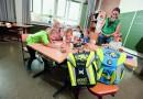 Tatonka School Pack Plus – Der Schulranzen mit dem cleveren Rücken