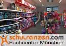 schulranzen.com endlich auch in München!