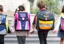 Welcher Schulranzen ist der richtige für mein Kind?