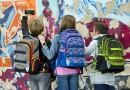 neoxx – die neue Schulrucksack-Marke für die weiterführende Schule